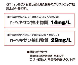 gtrapbox_kentai-%e3%81%ae%e3%82%b3%e3%83%92%e3%82%9a%e3%83%bc_02