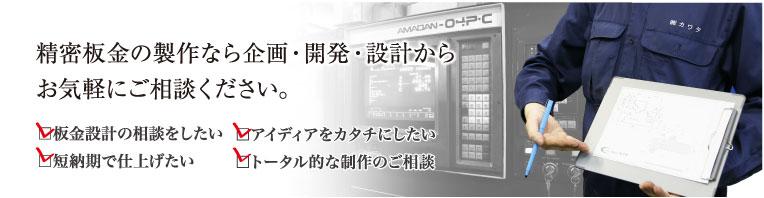 seimitsu_main